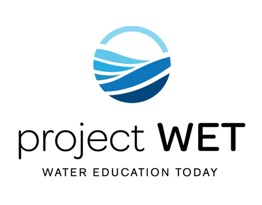 Supporter-logo-Project-wet