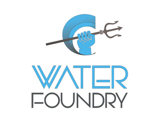 Supporter-logo-Water-Foundry